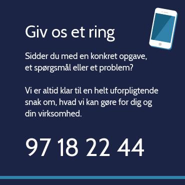 CTA_ring